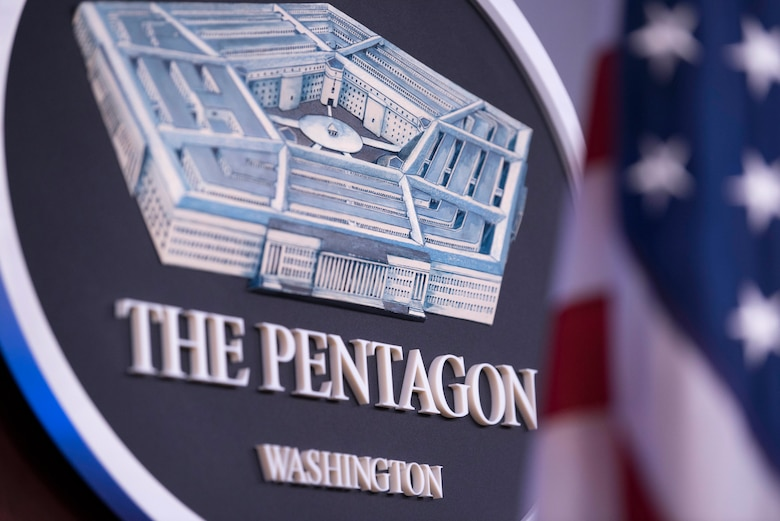 Secretary of Defense Lloyd J. Austin III has ordered a DOD-wide stand down to discuss the problem of extremism in the ranks, Pentagon Press Secretary John F. Kirby said Feb. 3.