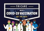 Covid Vaccination (cropped)