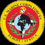 MarForEurAf Logo
