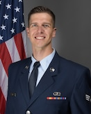 headshot, official photo, service dress