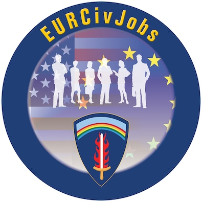 Spouses, family members and veterans in Europe can now submit their resumes to the EURCivJobs database for potential matching to open positions. Visit https://civjobs.ext.eur.army.mil/.