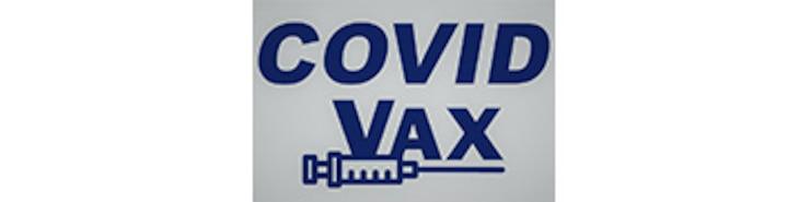 COVIDVAX