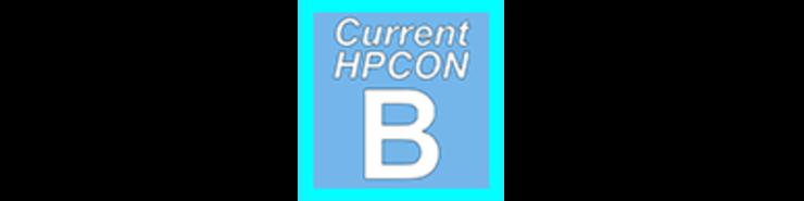 HPCONB-Upper