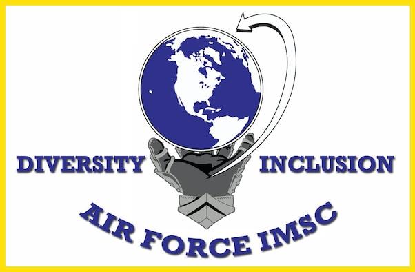 AFIMSC Diversity & Inclusion