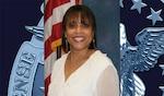 Employee Spotlight: Joan Davis-Adams