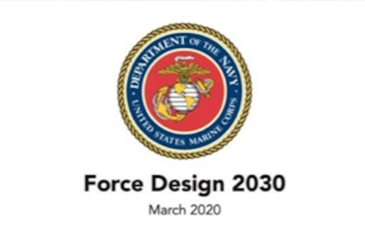 force design