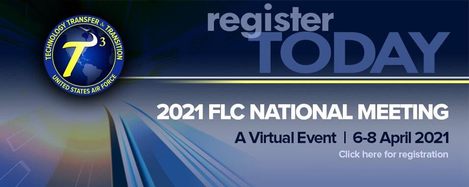 2021 FLC National Meeting