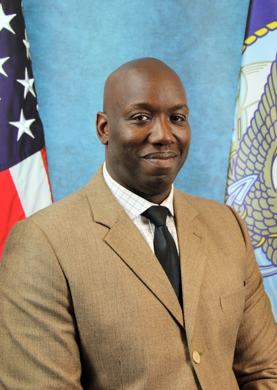 Stewart is the first black Chief Scientist at Crane, and was the first black Chief Engineer as well. He was lead engineer for the NSWC Crane Jamming Techniques Optimization (JATO) organization, and was recently recognized as a Black Engineer of the Year Award (BEYA) 2021 Modern-Day Technology Leader. Stewart is currently pursuing a PhD in Electrical and Computer Engineering focused on Metastructures for Electromagnetic Fields and Optics.