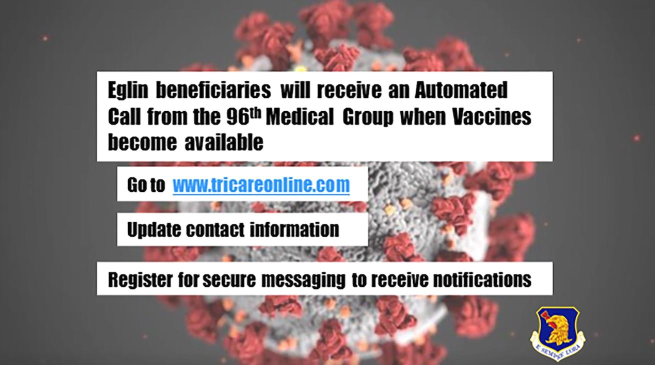 vaccine info graphic
