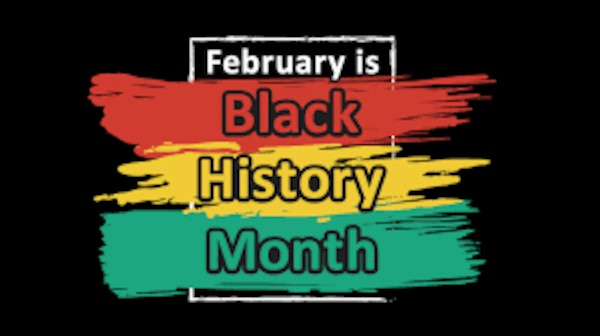 February is Black History Month, a time to commemorate and acknowledge the critical role African Americans have played in shaping American culture and ideals.
