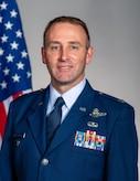 Col. McElhinney