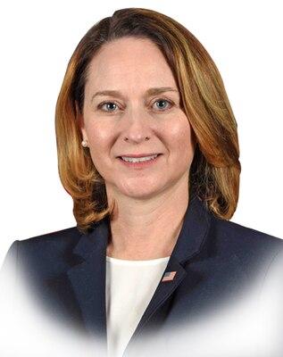 Kathleen H. Hicks