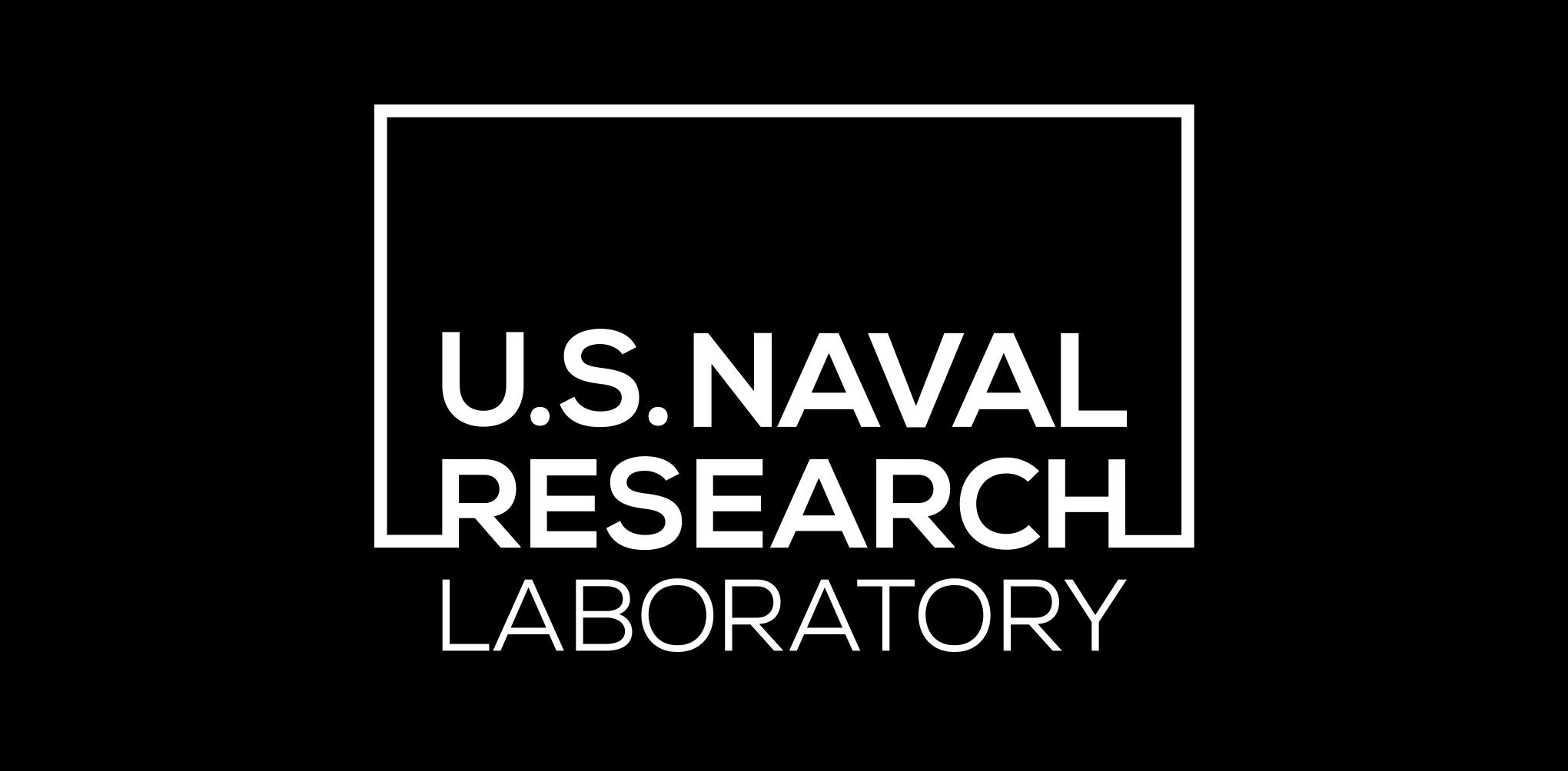 Official USNRL Logo