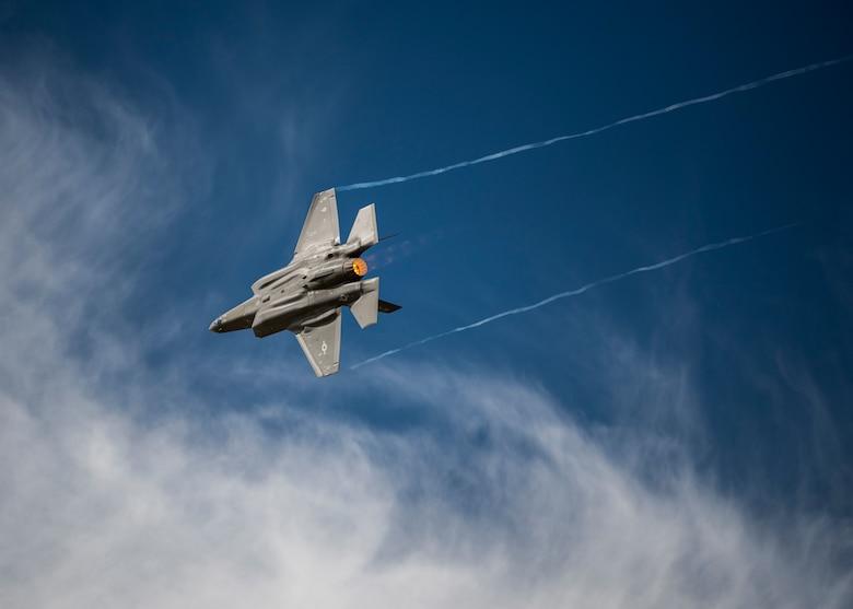 Heritage Flight Training Course 2020 - Days Three/Four