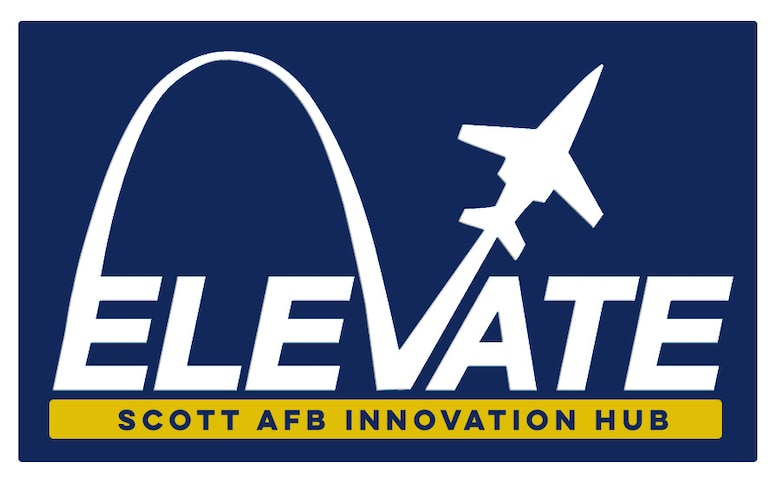 Elevate Innovation Hub logo