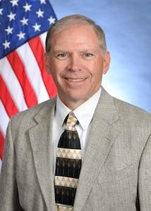 Mr. Robert A. Cummings, J1 Acting Director, Human Capital