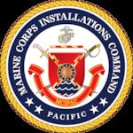 MCIPAC Logo