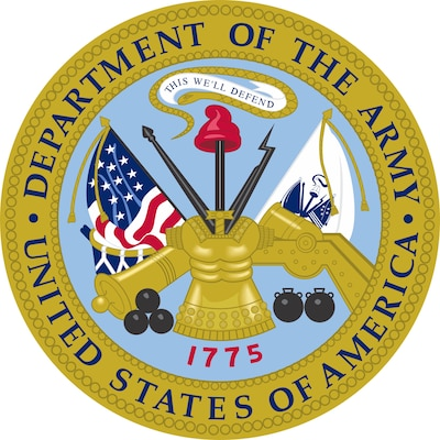 The U.S. Army has agreed to review the discharges of thousands of veterans affected by post-traumatic stress disorder, traumatic brain injury, military sexual trauma or other behavioral health conditions, and to change some of its administrative procedures for individuals who apply to have their discharge statuses upgraded in the future.