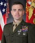 Battalion Commander, 3d Battalion, 2d Marine Regiment
