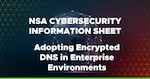 Adopting Encrypted DNS in Enterprise Environments