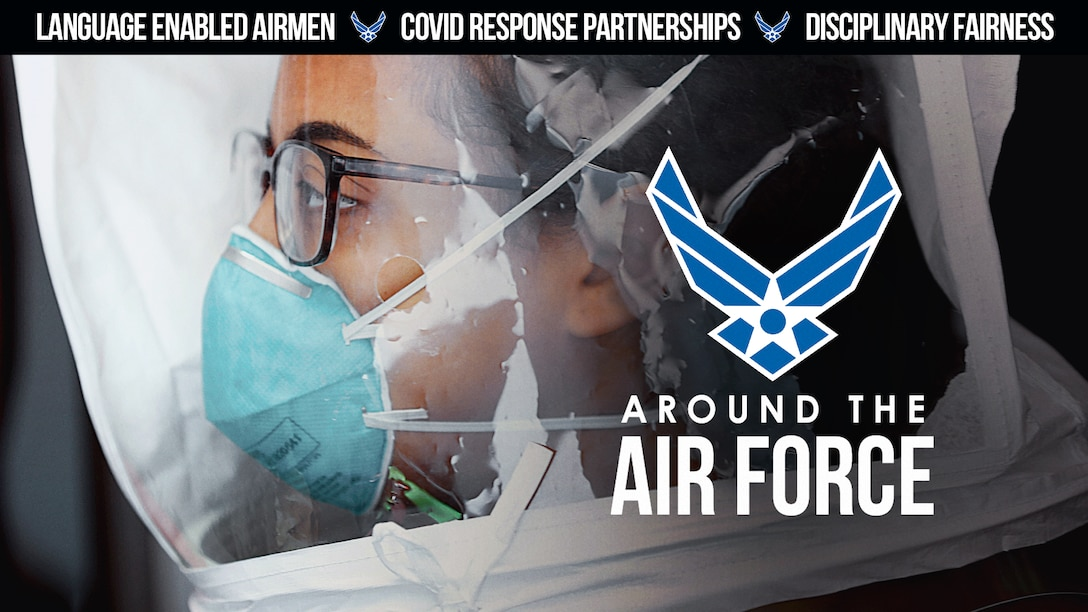 https://www.af.mil/News/Article-Display/Article/2472968/around-the-air-force-language-enabled-airmen-covid-19-response-partnerships-and/