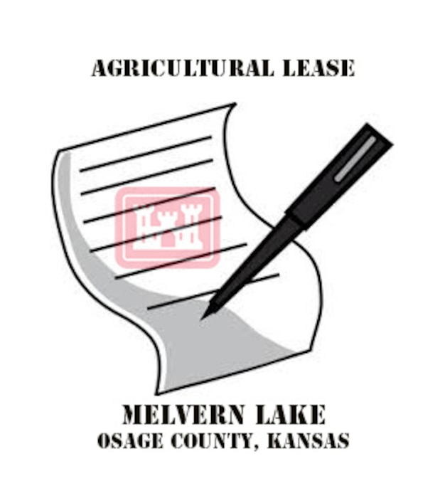 Check our Real Estate webpage for notices of availability for leasing Government Owned Real Property and when and how to bid on these opportunities.
