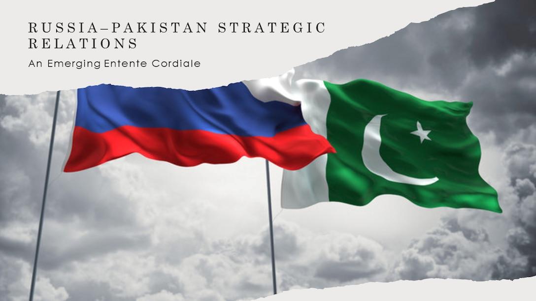 Cover photo: Khan article