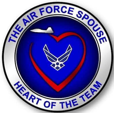 The Airman and Family Readiness Center will host its bi-annual Heart Link seminar from 8 a.m. - 4 p.m. Feb. 3 at Schriever Air Force Base, Colorado. The mission of Heart Link is to ensure spouses recognize their importance to the Air and Space Force and feel as though they are a part of the team. (U.S. Space Force courtesy photo)