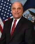 Frederick J. (Jay) Stefany