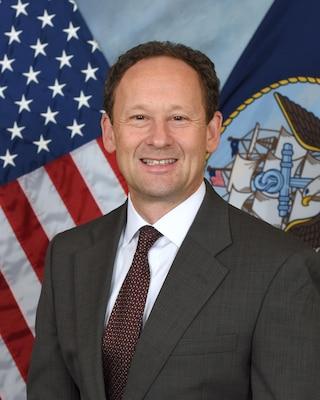 Garrett L. Ressing