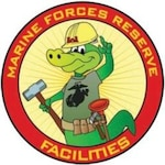 MFR Facilities - Unit Logo