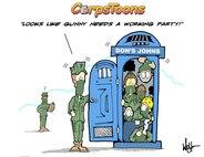 CorpsToon January 24