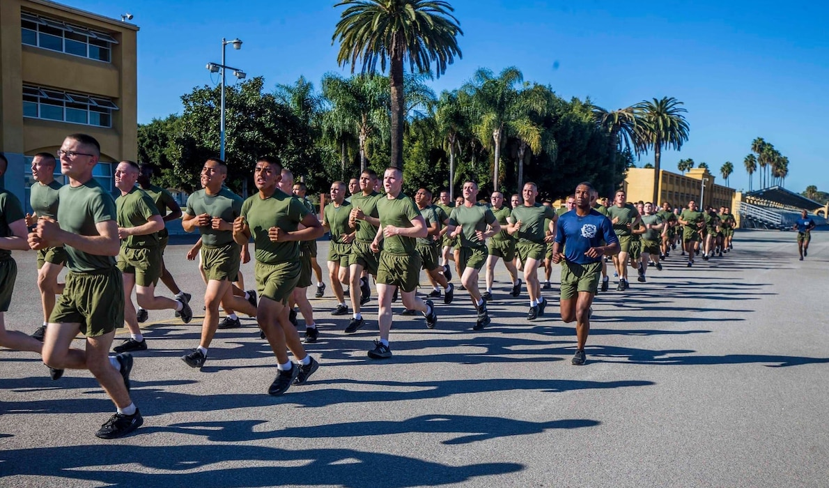 You voted, and we listened! Here's this weeks top shot winner!