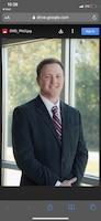 Air National Guard Tech. Sgt. Stephen Standridge Real Estate Agent.