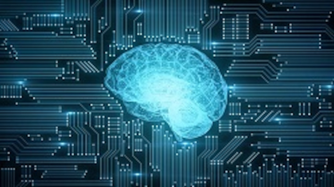 """The impending wave of artificial intelligence (AI) will soon permeate every aspect of modern warfare, and its impact will be particularly sweeping in the field of intelligence. With regard to processing, exploitation, and dissemination (PED) of intelligence data, the central claim is that these technologies will take over routine, codifiable tasks that currently dominate the majority of an intelligence analyst's time. As AI assumes these responsibilities, the analyst gains time to focus on uniquely human aptitudes requiring cognition and interdisciplinary problem solving. Preparing human analysts for human-machine teaming demands a fundamental re-evaluation of how these analysts are educated and trained, shifting the prevailing paradigm from """"what to think"""" to """"how to think."""" Moreover, it requires the deliberate dismantling of the historically rigid governing structures of the DCGS, as well as purposeful movement toward a comprehensive culture change that inculcates an """"analyst first"""" mindset within every intelligence Airman."""