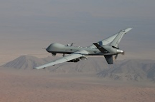 The technological capabilities of Remotely Piloted Aircraft (RPAs) are converging with the state's needs for emergency response. The National Guard can utilize RPA's to support Domestic Operations (DOMOPS). RPA's, although not optimal for all conditions, are valuable assets and can provide enhanced support to operations. Through an understanding of the legal approval process and their operational capabilities and limitations, a state will be prepared to weigh the costs and benefits of RPA support to any operation. States will need to practice the way they operate in an emergency by including RPAs in future exercises, thereby by improving the level of understanding and confidence in these emerging capabilities. Planning and preparation are key to a state's improved response options.   Disasters are not planned, but responses to them are. RPAs warrant consideration for inclusion and response to DOMOPS.