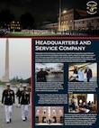 H&S Fact Sheet