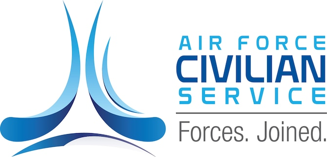 The Air Force Civilian Service is hiring.