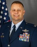 Colonel Jason L. Dillon