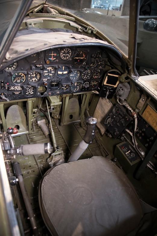 Republic P-47D (Razorback Version)
