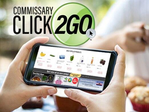 Click2go