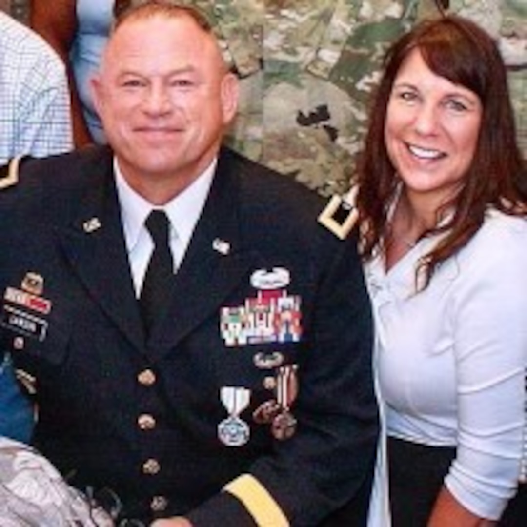 Lawson retired in Arlington, Virginia in August 2019 beside his wife Heidi, friends and family. He received the Defense Superior Service Medal issued by the Secretary of Defense for National Guard Bureau joint planning support to the Department of Defense and the Army Polish Gold Cross from the Minister of Defense for Poland (Highest Polish Army Award for a foreign service member), the Polish minister of defense sent Major General Marek Sokolowski, his former commander during the Aug. 28 2013, Taliban defeat at Forward Operating Base Ghazni, Afghanistan.  Lawson would later receive the Distinguished Service Medal from the Secretary of the Army and the Illinois National Guard Distinguished Service Medal awarded by Maj. Gen. Rich Neely, the Adjutant General of Illinois and Commander of the Illinois National Guard.