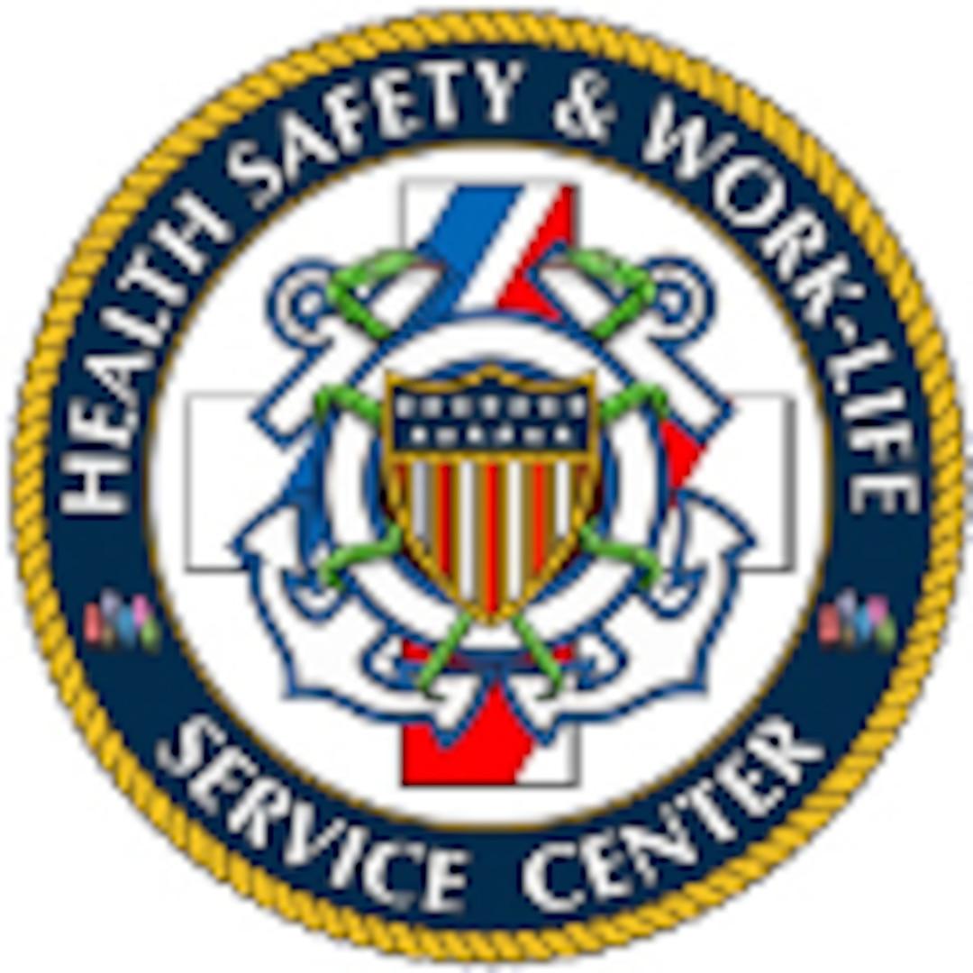 Health Safety & Worklife Service Center