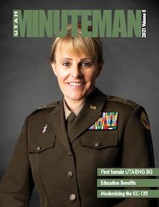 Minuteman 2021 Vol 3 web