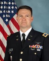 AvMC Military Deputy