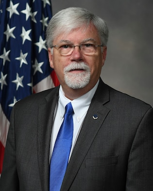 Dr. Walter F. Jones is the Director and Chancellor of the Air Force Institute of Technology (AFIT) at Wright-Patterson Air Force Base, Ohio. He is responsible for a team of approximately 500 military and civilian Airmen and Guardians, who provide professional continuing education to more than 27,000 people annually, and advanced academic education to more than 3,000 students