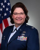USAF Official Photo 2021