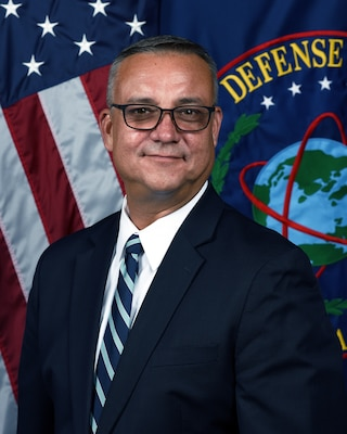 Mr. John Kirchhofer became the Chief of Staff for the Defense Intelligence Agency in June 2021. As DIA's third ranking officer, he exercises an exceptionally wide and complex range of responsibilities to guide and direct strategies, operations, policy, and communications for the enterprise.