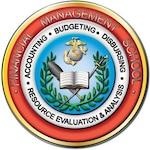 FMS Unit Logo