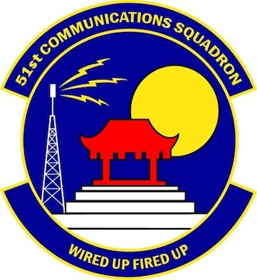 U.S, Air Force Graphic